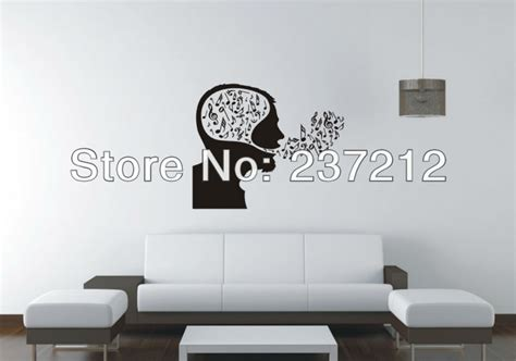 compare prices on musical wall decorations