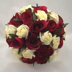 roses bouquet wedding bouquets wedding bouquets ideas