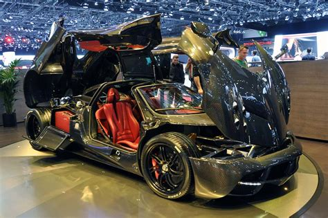 most expensive car in the world of all time what are the world s most expensive cars to insure