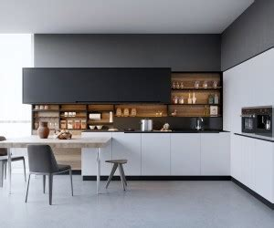 interior home design kitchen toothfairy po com interior design kitchen photogiraffe me