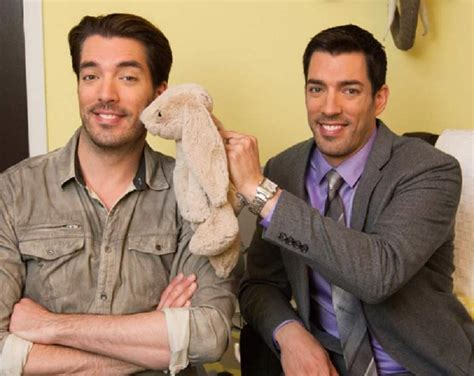 drew jonathan scott drew jonathan scott wife news married to linda phan