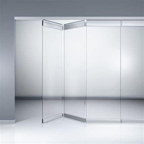 Doppel Glasschiebetüren Innen by 17 Ideen Zu Glast 252 Ren Innen Auf Innent 252 Ren