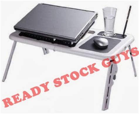 Meja Rias Portable Jual Meja Laptop Portable Murah Jual Meja Laptop