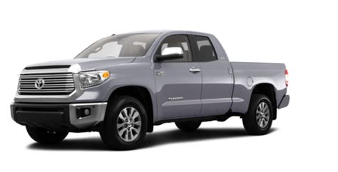 Celana Barcelona Home 1617 Limited 2016 toyota tundra cab limited mendes toyota in