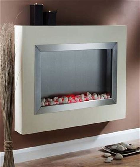 Visio Fireplace by Dome Home Is A New Trend Of Home Design Modern Electric