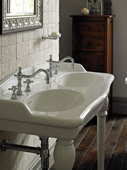 heritage bathrooms 55 best images about heritage bathroom collections on