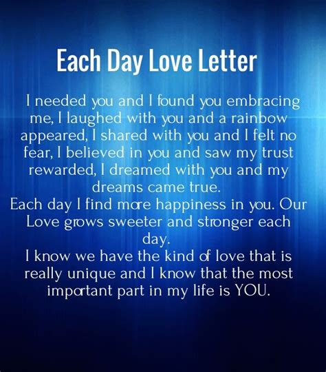 up letter that will make you cry poems that will make cry quotes