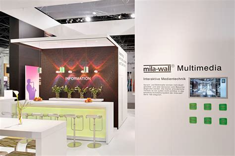 Mba Design And Display Products by Euroshop Mba Worldwide