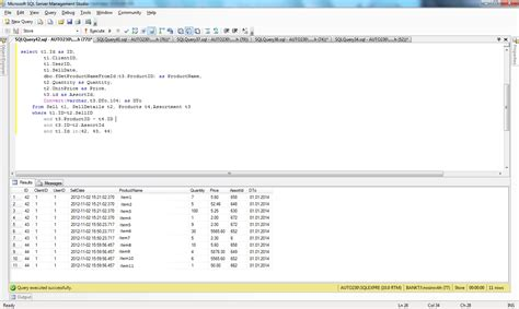 Export Sql Table To Excel by C How To Export From Sql To A Formatted Excel Stack