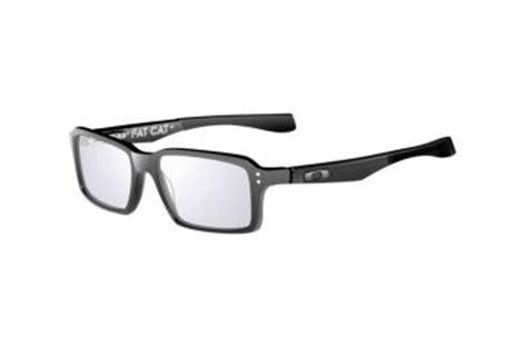 macy s reading glasses oakley frag eyewear louisiana brigade