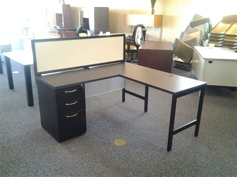 who sells office furniture sell used office furniture jacksonville fl welcome to johnfurniture