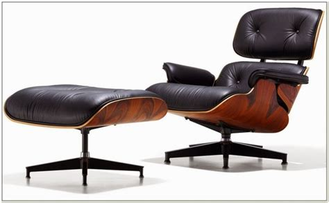 Eames Aluminum Lounge Chair Replica by Eames Aluminum Lounge Chair Replica Chairs Home