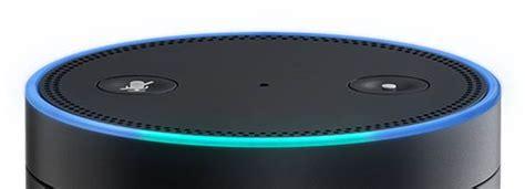 amazon echo hue lights commands amazon echo can now appliances via voice command