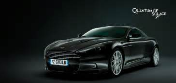 Bond Db9 Aston Martin Bond Aston Martin Passionwithoutlimits