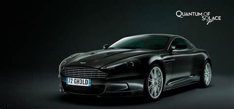 Bond And Aston Martin by Aston Martin Dbs Bond Interior Www Pixshark