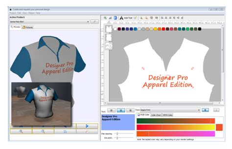 design clothes program mac best fashion design apps for mac fashion design software