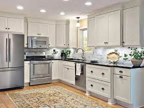 Spray Painting Kitchen Cabinets spray painting kitchen cabinets wonderful for home design ideas with