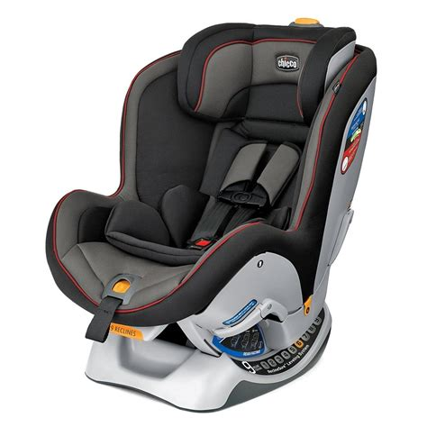 convertible car seats chicco nextfit convertible car seat mystique