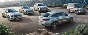 Mercedes Passenger Cars Mercedes Cars Daimler Gt Products Gt Passenger Cars