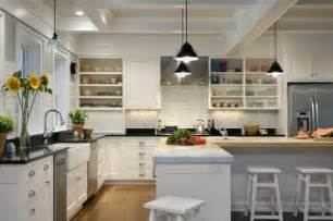 Kitchen Cabinet Replacement Shelves by Kitchen Shelving Shelving For Kitchen Cabinets Kitchen