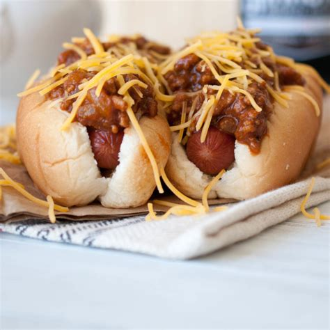 is cheese for dogs chili cheese dogs for ipa day the beeroness