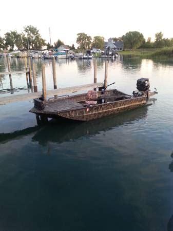 excel duck boats for sale excel duck boats for sale