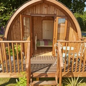 pods for sale luxury gling pods for sale my gling pod