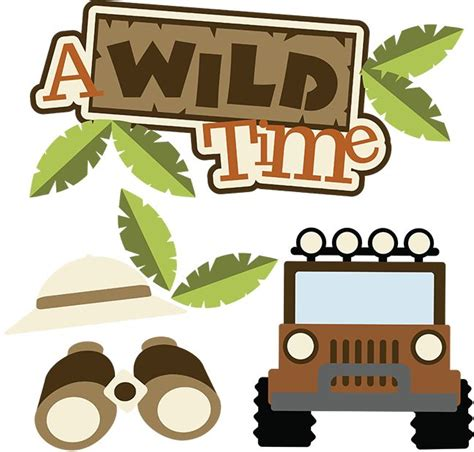 safari jeep clipart image gallery jungle jeep clip art