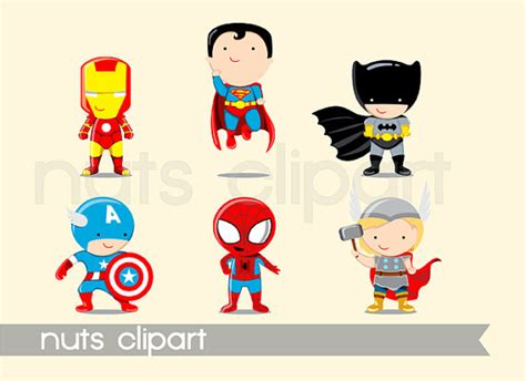 cptain america free comic clipart