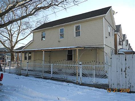 house for sale queens village ny 9302 francis lewis blvd queens village ny 11428 foreclosed home information
