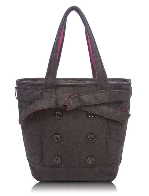 15 Inch Sleeve Cover Felt Single Slot Compartment New Design 1 overbrooke womens felt laptop tote black shoulder bag for laptops up to 15 6 inches