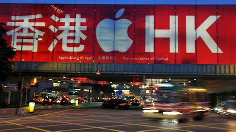 apple china 301 moved permanently
