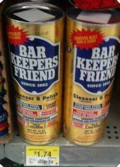 bar keepers friend stove top cleaner stove top cleaner on pinterest ceramics stove and bar