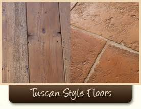 america italiana floors collections tuscan living rooms on pinterest tuscan dining rooms