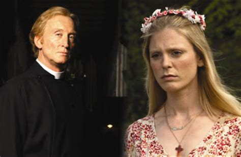 Fallen Angel Film Emilia Fox | charles was david byfield in fallen angel in 2007 alyssadu