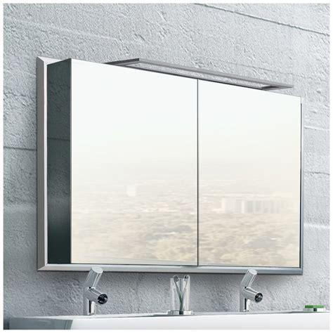 Spiegelschrank Modern by Spiegelschrank Modern Haus Planen