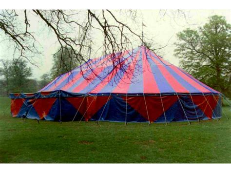 best circus big top circus tents for sale best tent 2017