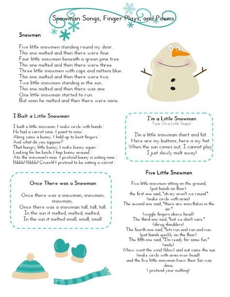 kindergarten activities music best 25 preschool winter ideas on pinterest winter