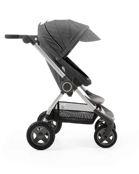 stokke scoot car seat adaptor maxi cosi stokke scoot compact stroller car seat adapter for maxi