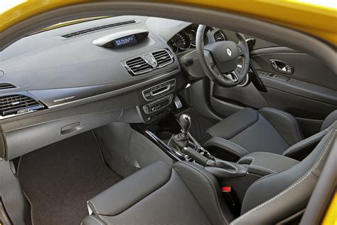 renault megane 2013 interior renault megane 2013 interior www imgkid com the image