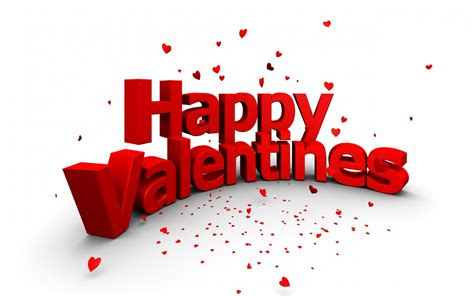 valentines day events valentines day events comox valley events whats on digest