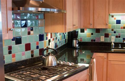 Shetkastone Countertops by Best For Remodeling Ecotimber Douglas