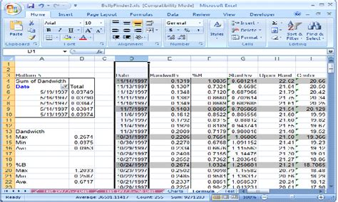 layout of excel spreadsheet spreadsheet design