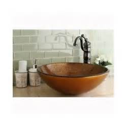 Vessel Sinks Bathroom Ideas Colors Vessel Sink Small Glass Copper Color Stone Look Bathroom