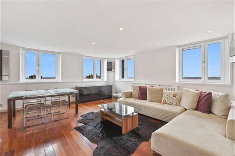 affittare appartamento a londra per un mese londra appartamento con vista nella grenfell tower prima