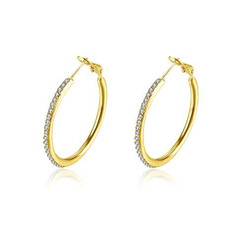 Best Earrings by Which Earring Designs Is Best For You Styleskier
