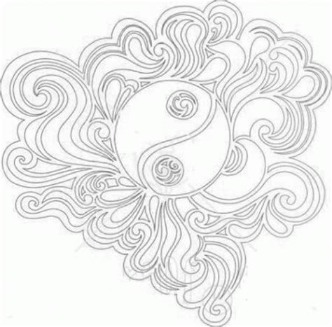 trippy in coloring pages trippy coloring pages for print and color the pictures