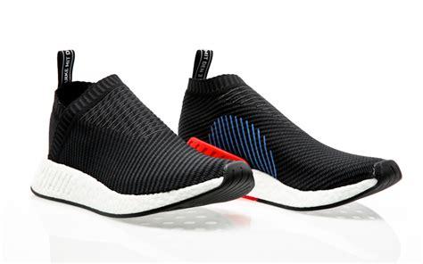 adidas originals nmd ts cs gtx cs   racer sneaker