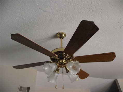 hton bay hawkins ceiling fan reviews repair ceiling fan hton bay ceiling fan replacement glass