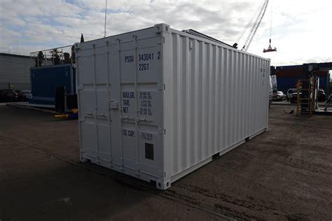 Locker Shelf Container Store by Container Workshop With Locker Storage